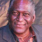 Greg Edwards / Soul Spectrum / Mi-Soul radio / 23.07.17 / Sun 1-3am