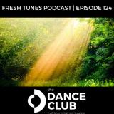 Danceclub 124