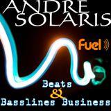 Beats & Basslines Business (Part 2)