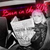 Born in the 80´s
