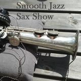 Smooth Jazz Sax Show March 2014