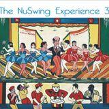 DJ FARRAPO - The NuSwing Experience 3