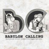 Babylon Calling 28.01.2019