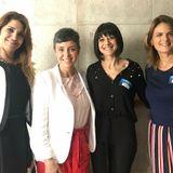 WED Córdoba 2018