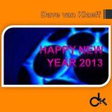 2013-Mix