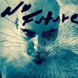 Killin's Ürcos (Bcn) - No Future