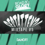 Road To Glory by Jil & Sai - Gestatten?! (mixed by Danott)