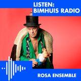 Rosa Ensemble (06-07-2019)