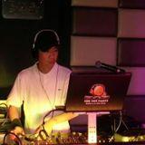 Melbounce Mixtape By YEN