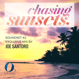 Soundset #2 - Chasing Sunsets Exclusive Mix