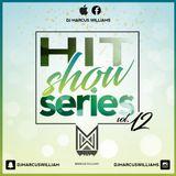 The HitShow Series (Elements Of Soca) Vol. 12