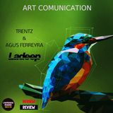 Podcast Review - Agus Ferreyra B2B Trentz