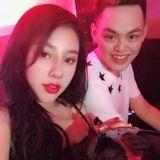 Việt Mix - Duyên Mình Lỡ ... - DJ Lobe