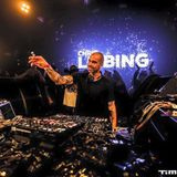 Chris Liebing @ Time Warp 2015, Mannheim (Germany)