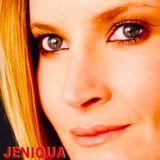 A Conversation with Jeniqua