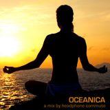 HC - Oceanica
