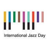 International Jazz Day 2016 part 1
