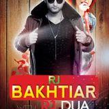 Topic Dhoka Me with Rj Dua