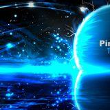 Pinaa - Neptune