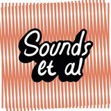 Sounds et al —February 2018