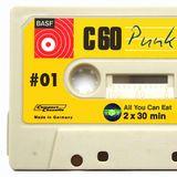 Mixtape #01 { Punk }