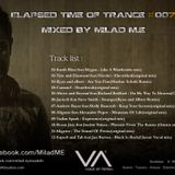 Elapsed Time Of Trance ,Episode #007 - Mixed By Milad M.E