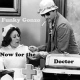 Now For the Doctor