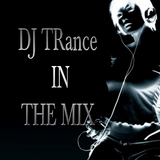 DJ TRance iN The MiX MINISTRY of TRance 15.11.19