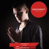 Dancekraft Live #231 Kom Guestmix