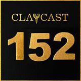 Clapcast 152
