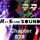 #RayStandSound028