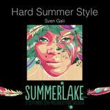 Hard Summer Style