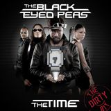 Black Eyed Peas - The Time (Dirty Bit) (2011 nimo remix)