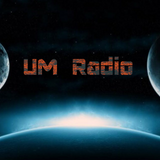 Unlimited Music Radio - Episode 08
