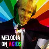 MelodiaOnAcids