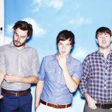 Friendly Fires Essential Mix 27/06/2009