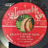 Treasure Isle Time - Rocksteady from Duke Reid - Part 1