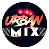 Dj Myk Dydda - Urban Mix.