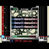 core_mix [all tracks from beatmania / beatmaina iidx / beatmania iii]