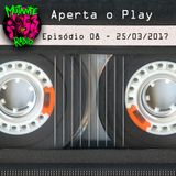 APERTA O PLAY EPISODIO 8