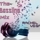 The Bassline Mix 2016