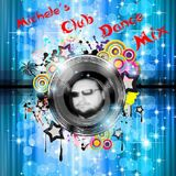 Michele´s Club Dance mix