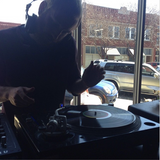 The Vinyl Brunch Episode 32 Feat. Steven Wooley pt. 2