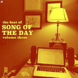 Mixtape #48: The Best of Song Of The Day, Vol. 3