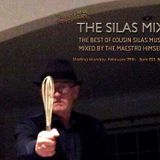 THE SILAS MIX SHOW 4