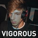 Vigorous - TMA Promo Mix