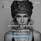 22.08.2019 - Sylvia Opere
