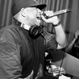 HipHop Don't Stop Radio Show #24 on 93,6 Jam FM mix partII by DJ PREMIER (NYC) hosted by SAN GABRIEL