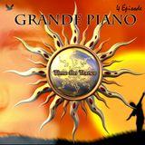 "Grande Piano - Time On Trance ""3 Episode"""