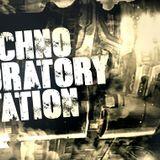 Techno Laboratory Podcast 10 Host By Dark at System